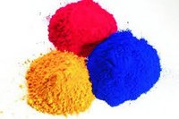 Azo Pigment Powder