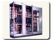 Electrical Panel Board / Racks