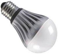 Crompton Greaves Led Bulbs