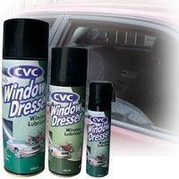 Power Window Lubricant