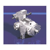 Atos Pumps And Valves