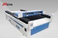 Co2 Laser Cutting Machine in Jinan