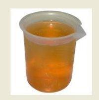 Lab Sulphonic Acid - 90% & 96%