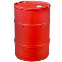 Liquid Barium Cadmium Lead Complex Stabilizer
