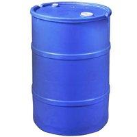 Liquid Barium Cadmium Zinc Complex Stabilizer