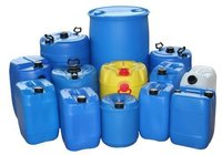 Liquid Barium Lead Complex Stabilizer