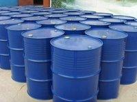 Liquid Barium Zinc Complex Stabilizer