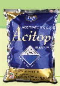 Acitop Acephate