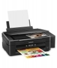 Epson L220 All In One Printer L220