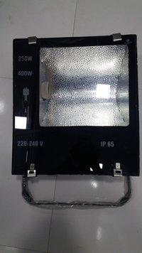 Rainbow Lighting Industries - Flood Light