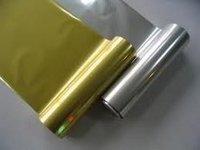 Regular Stamping Foils