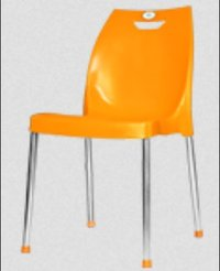 Imperial Series Plastic Chair