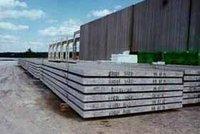 Precast Concrete Rcc Solid Slabs