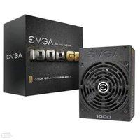 EVGA SuperNOVA 120-G2-1000 1000W G2 80 plus GOLD 1000W Fully Modular Power Supply