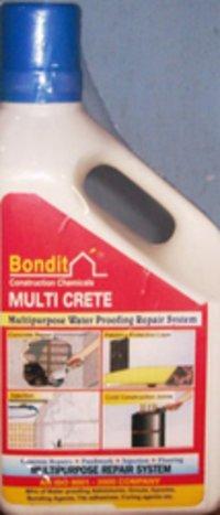 Bondit Stain Remover
