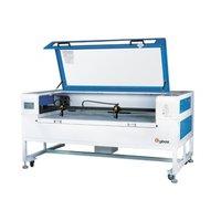 Laser Cutting Machine in Noida