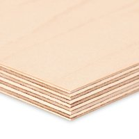 Green Gold Plywood - Bwp Grade
