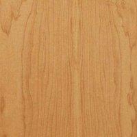 Greenply Plywood Doors Stellar