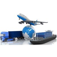 Freight Logistics Services