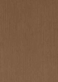 Cinnamon Beech Aluminium Composite Panel