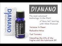 Dianano Nano Engine Oil Additive
