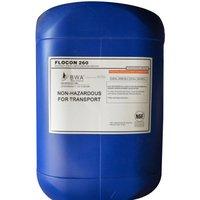 Chemical Corrosion Inhibitor