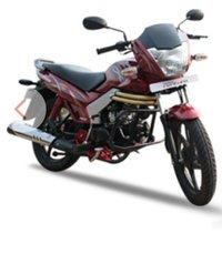 Mahindra Centuro Xt Bike
