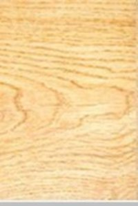 Sainik Plywood