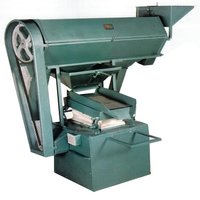 Qualitative Grade Seed Cleaning Machine