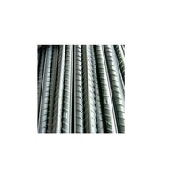 Ashiana Kamdhenu 16mm Tmt Bars