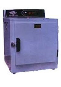 Hot Air Oven in Thrissur