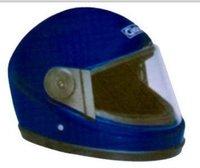 Mini Turbo Helmet