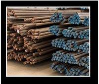 Best Quality Tmt Steel Bar