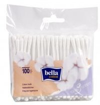 Bella Cotton Ear Buds