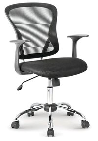 Presa Deluxe Office Chairs