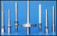 Quality Tested Industrial Use Thermowell