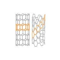 Semiconducting Single- Walled Carbon Nanotubes