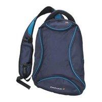 Fastrack Backpacks