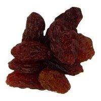 Brown Jumbo Raisins
