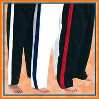 Mens Branded Jogging Trouser