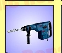 Branded Electric Hammer Drill Machine