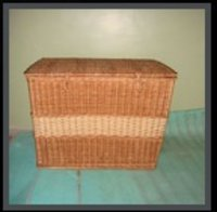 Rectangle Laundry Basket