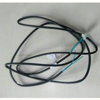 Three Wheeler Wire Harness With No Problem Of Overheating