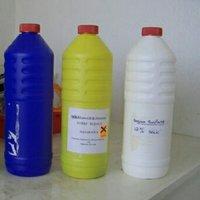Liquid Detergent Chemical