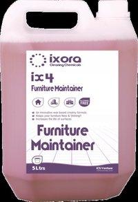 Ixora Furniture Maintainer