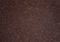 Best Quality Brown Granites