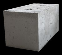 Low Price Concrete Block