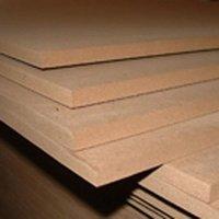 Medium Density Board