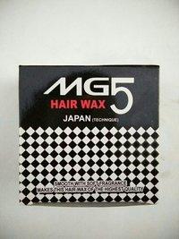 Mg5 Original Hair Style Wax
