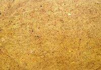 Top Quality Golden Granites